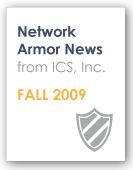 fall2009