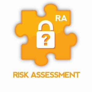 ICS-risk-assessment_810